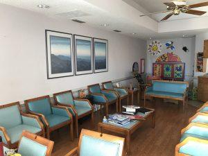 Weiler Orthodontics Harrisonburg