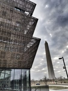 African American Museum