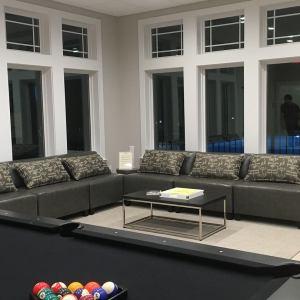 Stonegate Apartments