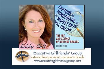 Libby Gill