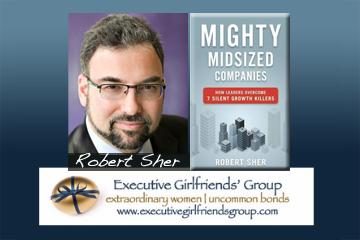 Robert Sher