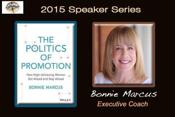 Bonnie Marcus