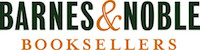 Barnes & Noble Pre-Order