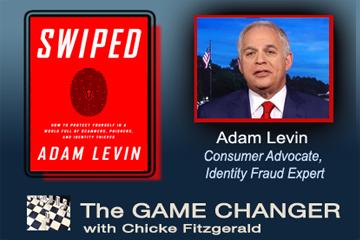 Adam K. Levin