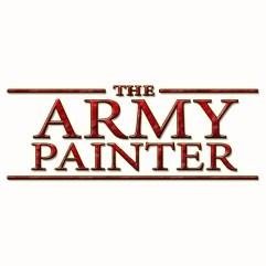 Army Painter Range