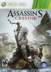 Assassin's Creed 360
