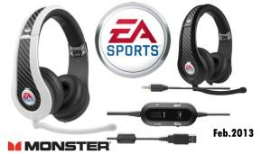 monster-mvp-carbon-headset-ea-sports