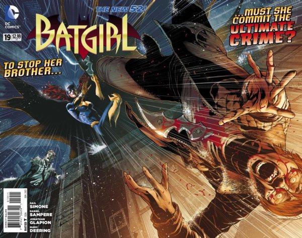 batgirl-19
