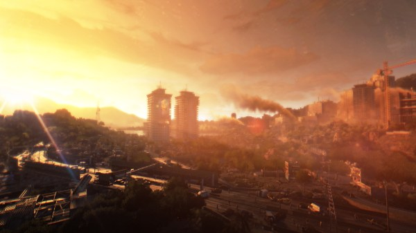 Dying Light PAX_Screenshot_02