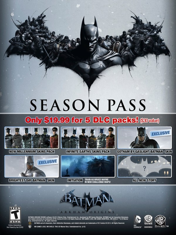 arkham-season-pass