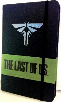 Last_of_Us_Journal_2aea20ff9e05b