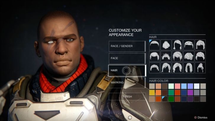 Character_Creation_Screenshot_6