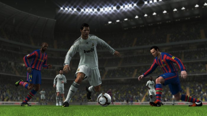 ps4-fifa-15-ultimate-team-edition-image1-big_ies1806784