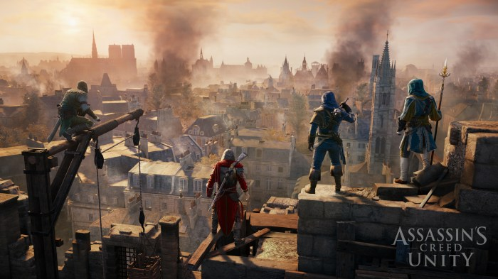 Assassins_Creed_Unity_COOP_Iconic_watermarked_1415412386