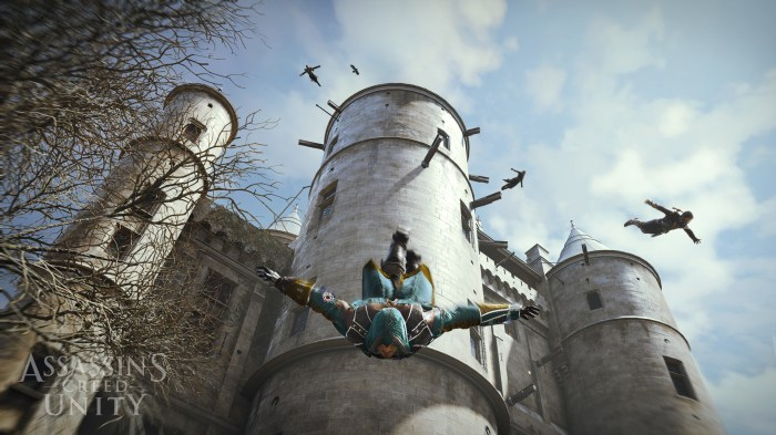 Assassins_Creed_Unity_COOP_LeapOfFaith_watermarked_1415412368