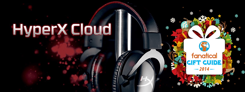 Hyper-X-Cloud-Fanatical-Gift-Guide-Featured-Image