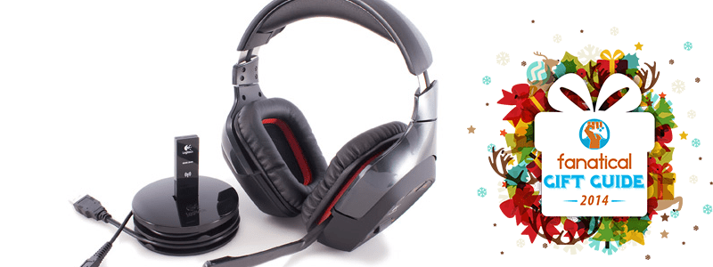 Logitech-Wireless-930-Fanatical-Gift-Guide-Featured-Image
