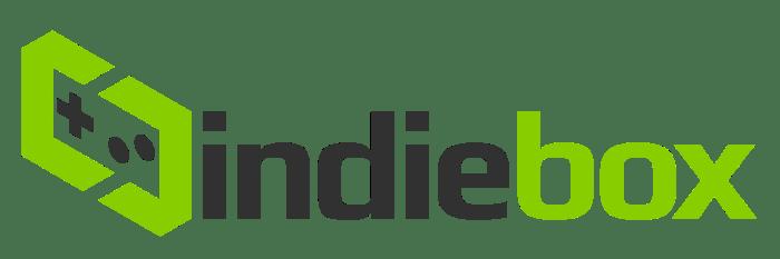 indie-box