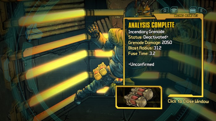 Tales from the Borderlands - A Telltale Game Series: Episode 1 Review Gameplay