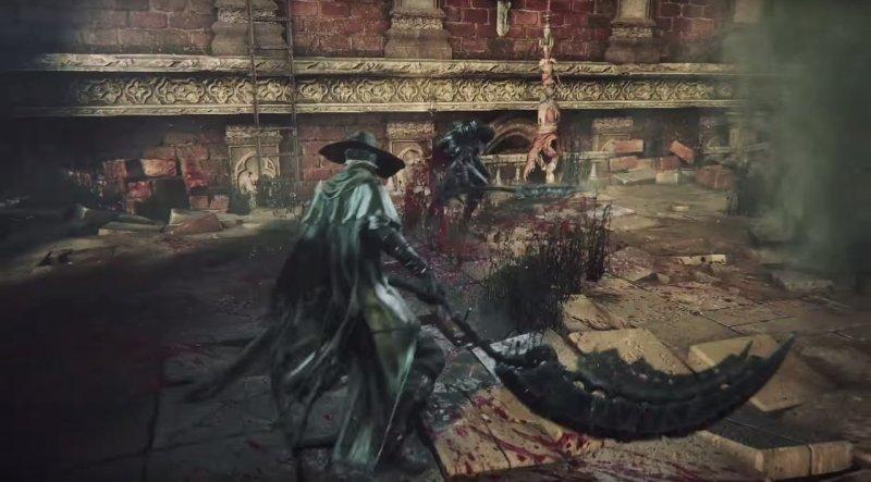 Bloodborne_the_old_hunters_dlc_screenshot