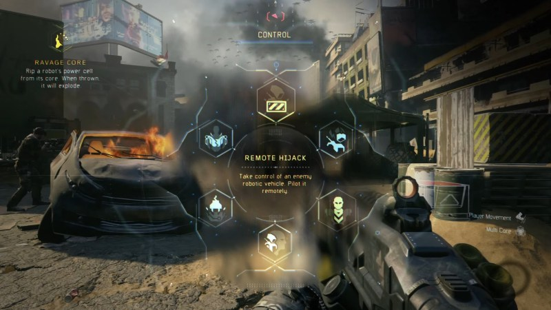 Call-of-Duty-Black-Ops-III-–-Watch-Co-op-Gameplay-from-the-campaign-new-screenshots