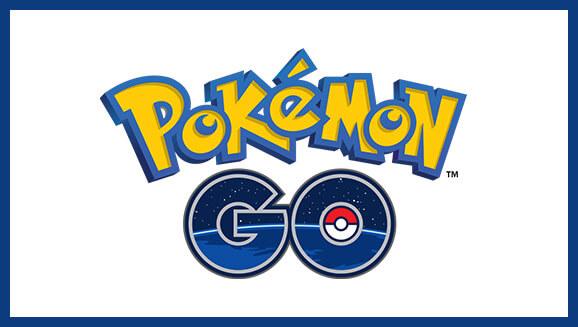 Nintendo Treehouse Pokemon GO 2
