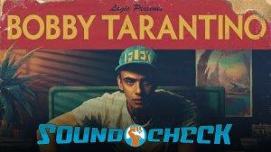 Logic - Bobby Tarantino Mixtape