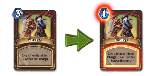 charge nerf