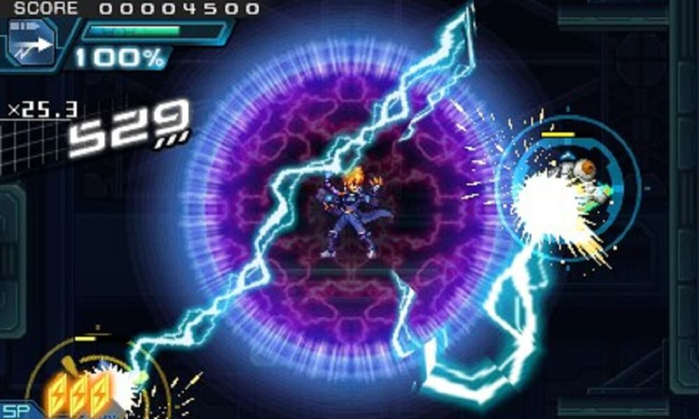 n3ds_azurestrikergunvolt2_screen_01_bmp_jpgcopy