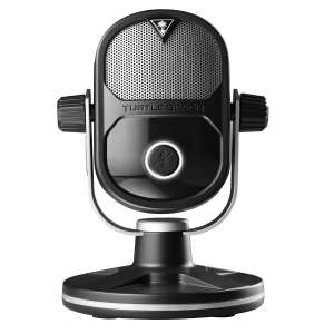 Turtle Beach's Stream Mic