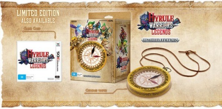 hyrule-warriors-legends-limited-edition-01-600x296