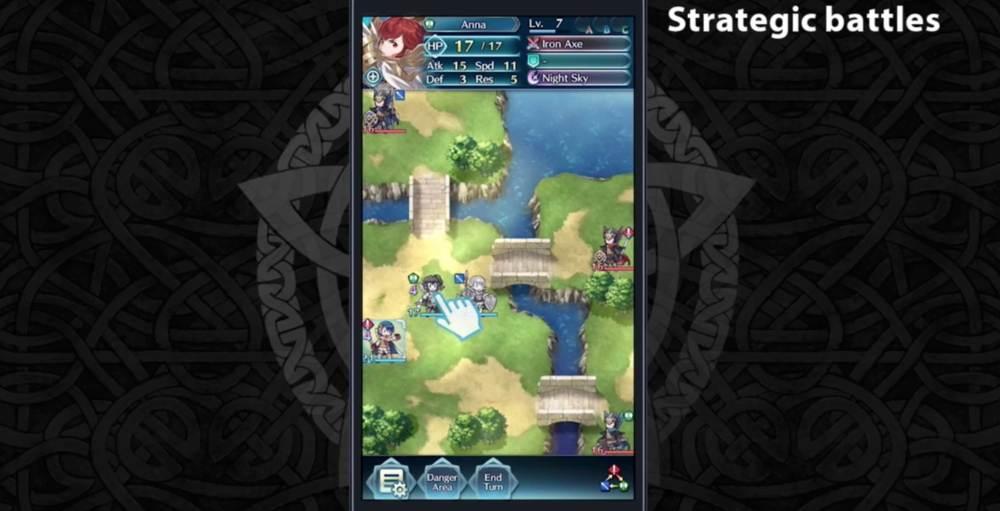 fire-emblem-heroes-gameplay