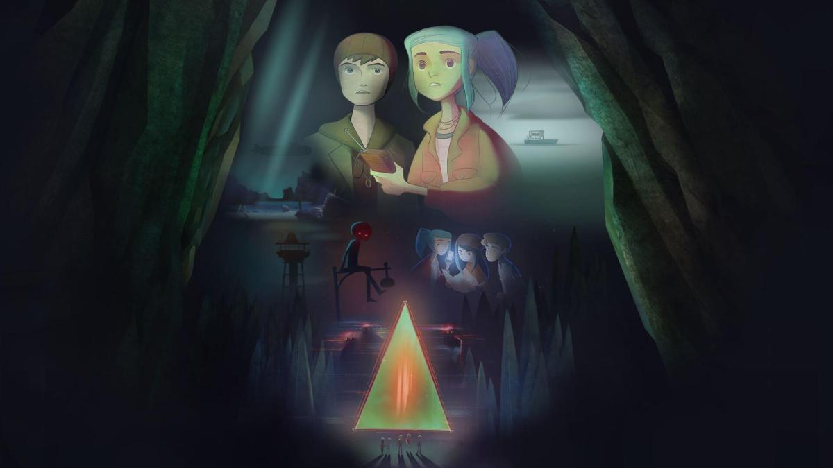 funkes-top-5-oxenfree