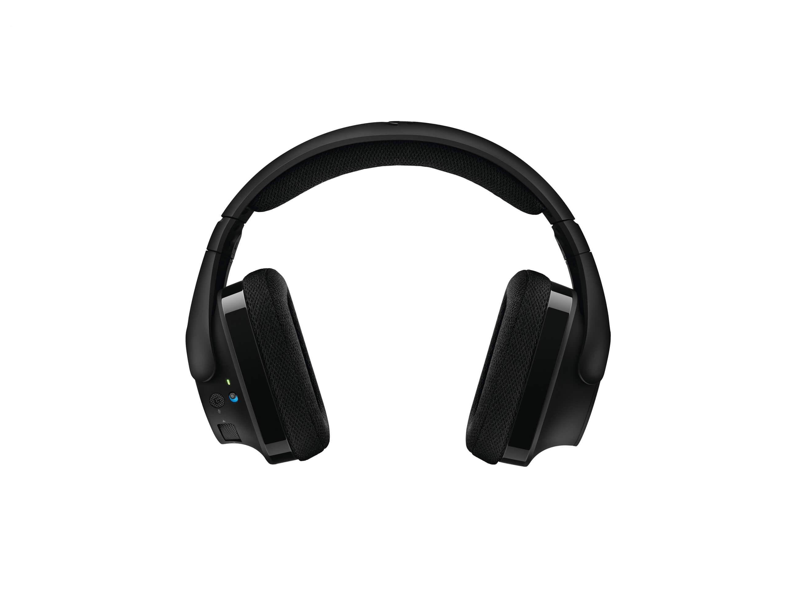 logitech-g533-wireless-gaming-headset-ces-2017-1