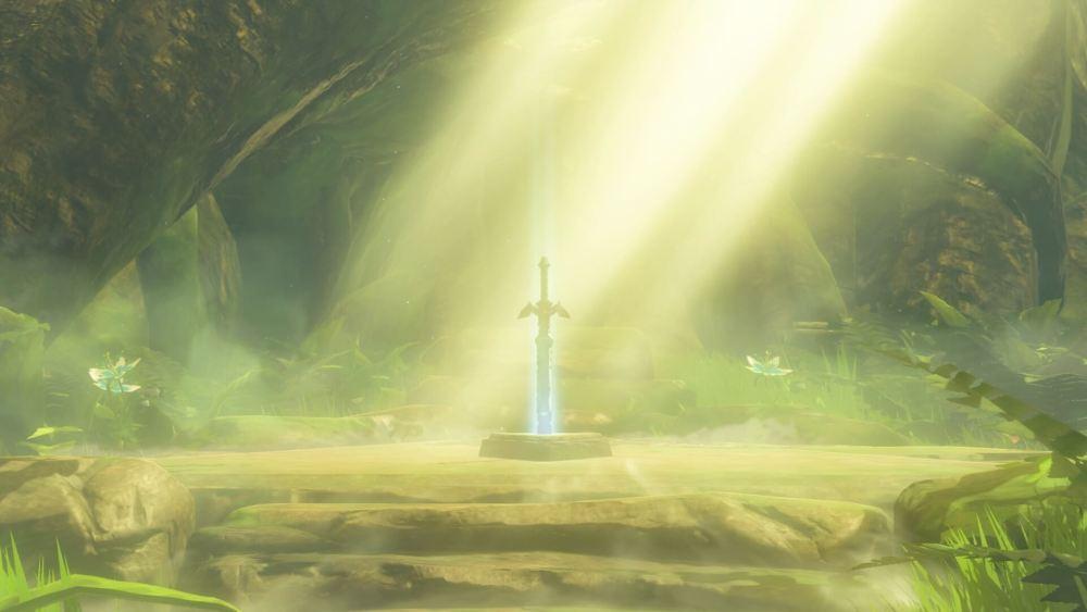 zelda-breath-of-the-wild-master-sword