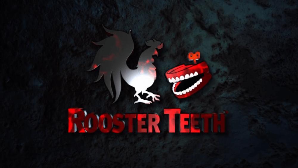 Rooster Teeth Games Opens Their Doors To Indie Developers