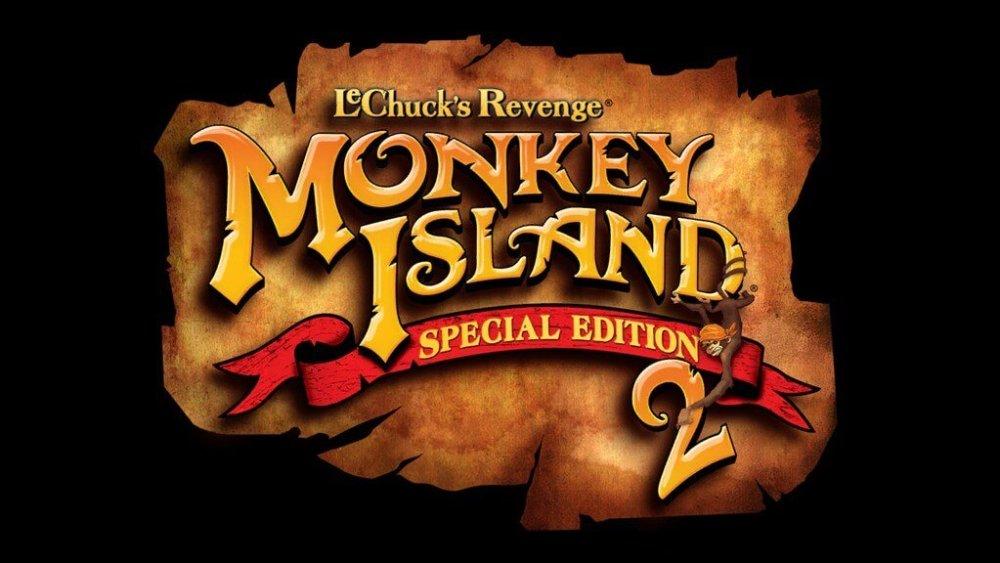 secret-of-monkey-island-2