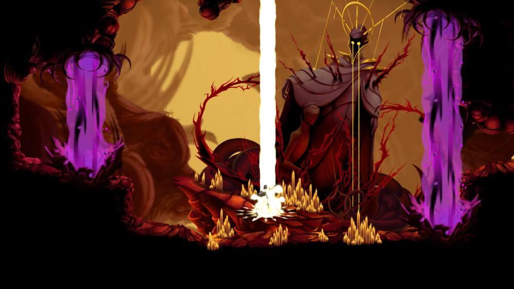sundered-pre-alpha-abilities