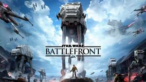 EA Hints At The Future Of Star Wars Battlefront