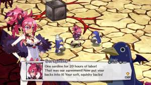 Disgaea 5 Complete Coming This May