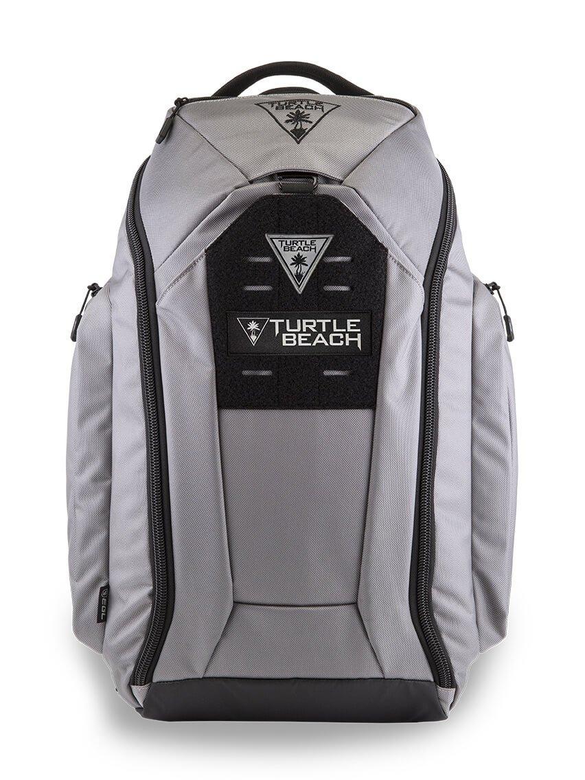 FLYTE backpack