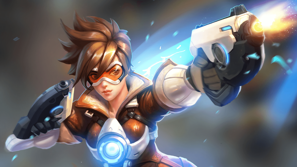 Tracer Tip Guide 3