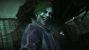 In Case You Missed It The Joker