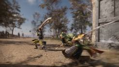 DYNASTYWARRIORS9_Screenshot04