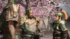 DYNASTYWARRIORS9_Screenshot11