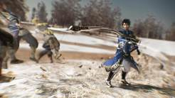 DYNASTYWARRIORS9_Screenshot17