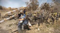 DYNASTYWARRIORS9_Screenshot21