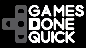 GDQ speedrunners to help hurricane victims