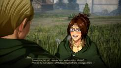 AttackonTitan2_Screenshot04