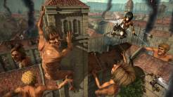 AttackonTitan2_Screenshot08